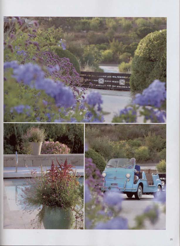 Ville e Giardini Aprile 2011_leggero-13 copia.jpg