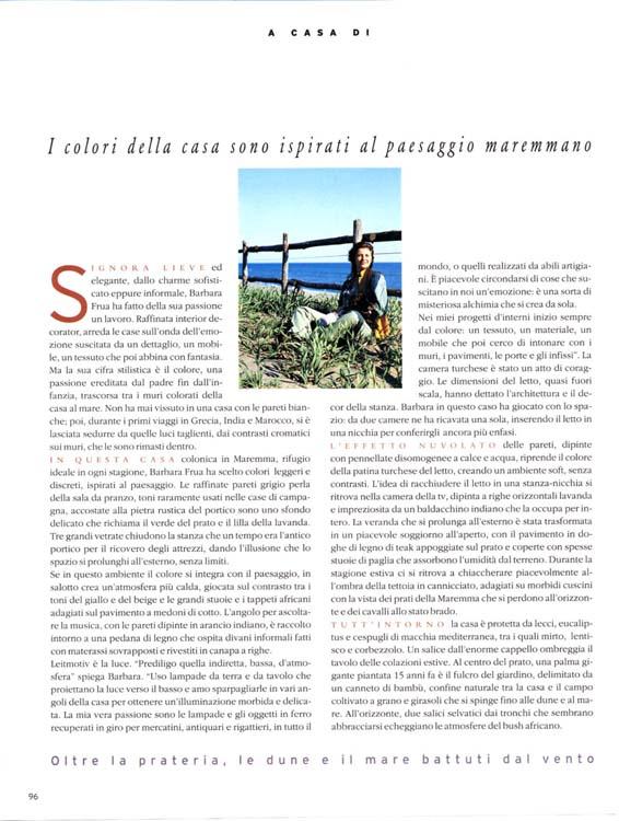 Ville e Giardini novembre 2004-4 copia.jpg