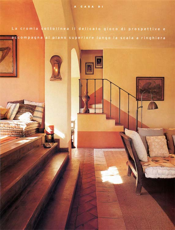 Ville e Giardini novembre 2004-8 copia.jpg