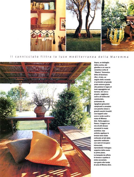 Ville e Giardini novembre 2004-11 copia.jpg