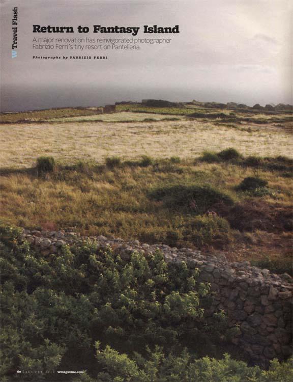 W magazine agosto 2010-2 copia.jpg