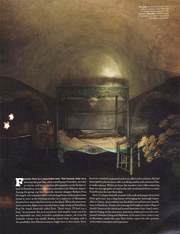W magazine agosto 2010-3 copia.jpg