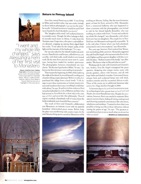 W magazine agosto 2010-4 copia.jpg