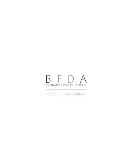 BFDA_alberto levi-3 copia.jpg