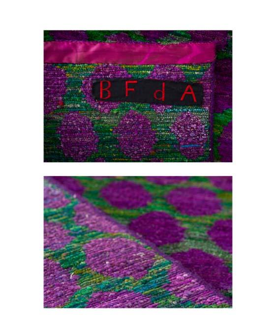 BFDA_alberto levi-8 copia.jpg