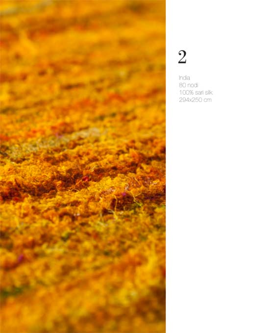 BFDA_alberto levi-10 copia.jpg