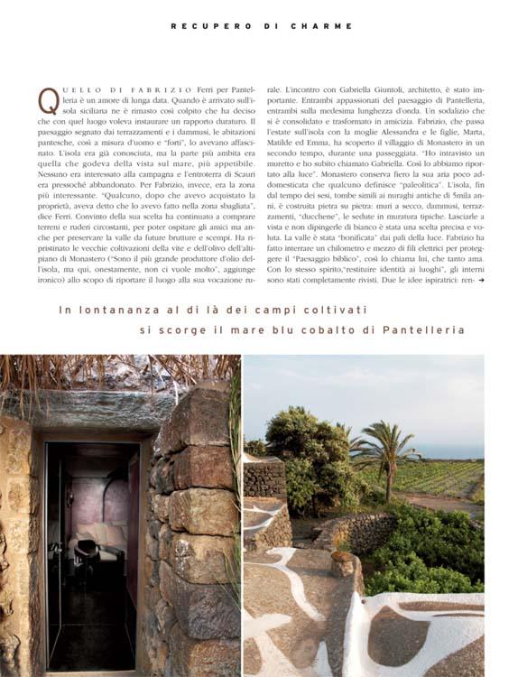Il meglio di Ville e Giardini numero speciale n2-2010-4 copia.jpg
