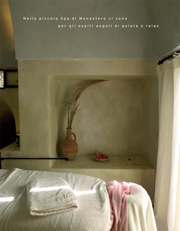 Il meglio di Ville e Giardini numero speciale n2-2010-15 copia.jpg