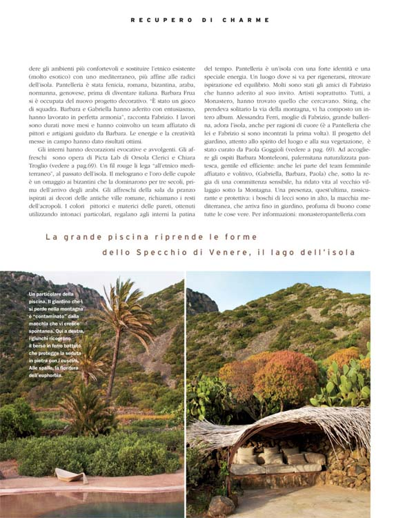 Il meglio di Ville e Giardini numero speciale n2-2010-16 copia.jpg