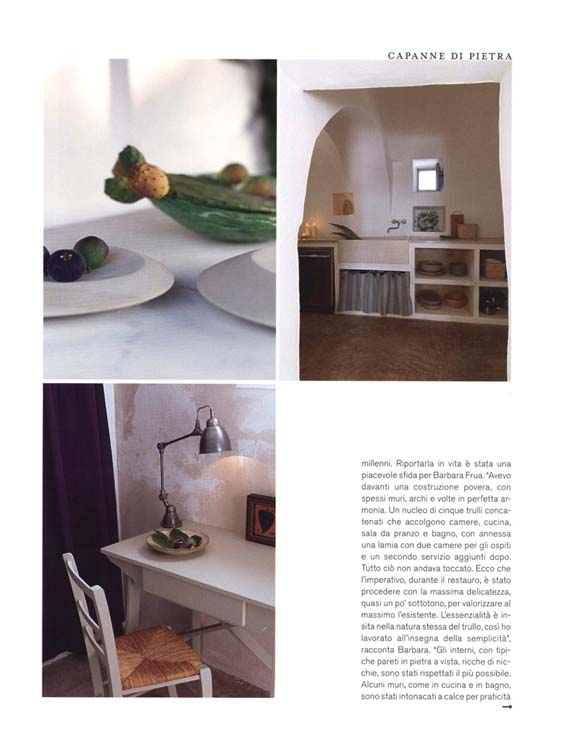 marie claire maison lug-ago09-11 copia.jpg
