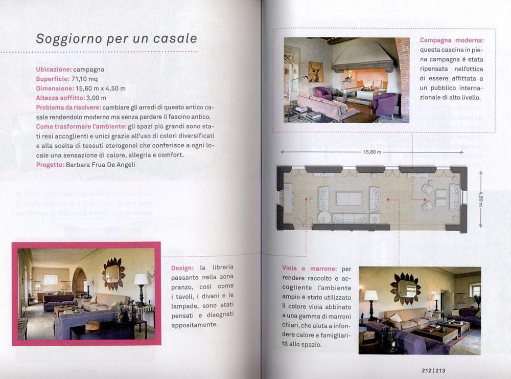 libro_02.jpg