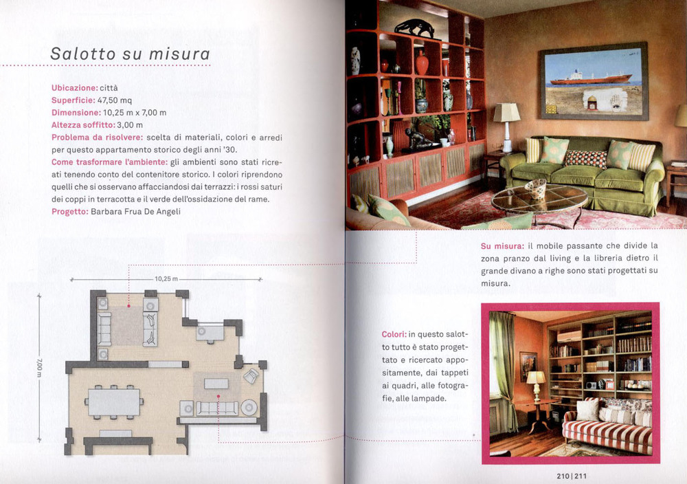 arredo casa disperatamente pdf download