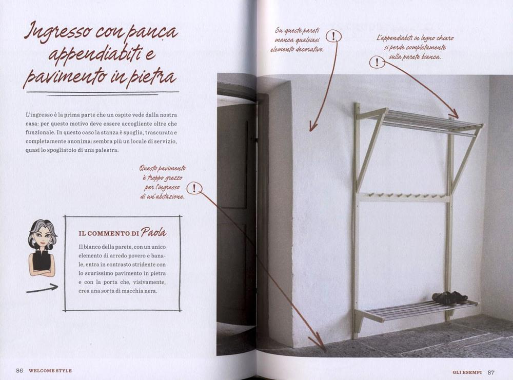 libro_04.jpg