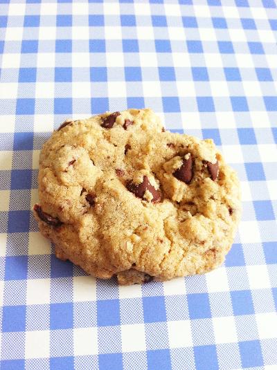 late night cookies | hello, sweetie!
