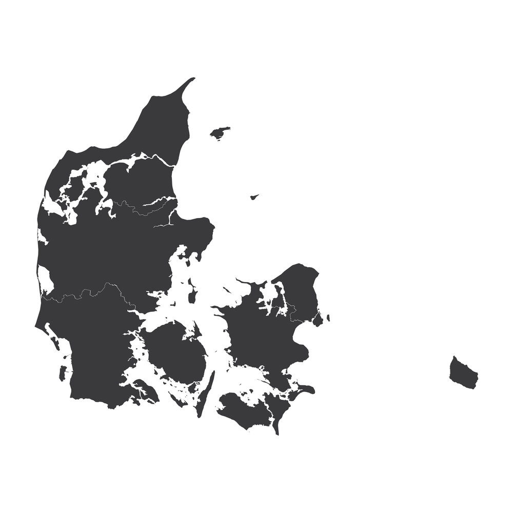 Digital Advantage NGO for året 2018 - Benchmarking analysis for NGO's Denmark leveres i Februar 2019