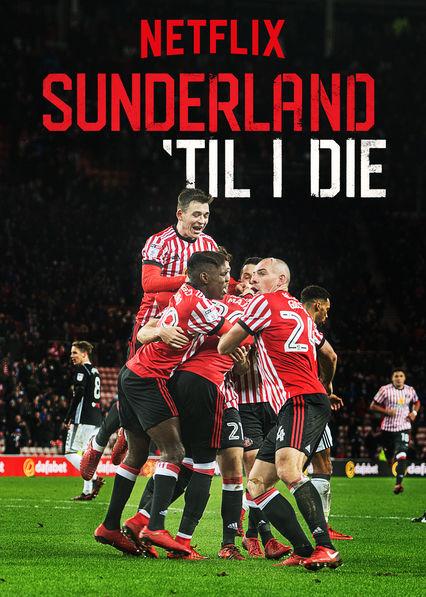 Sunderland 'Til I Die - Composer