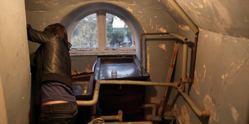 6445063-Acacia-Tank-room.jpg