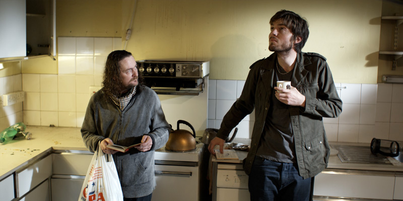 6445078-Harry-and-Rune-in-the-kitchen.jpg