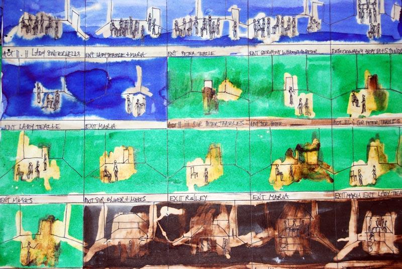 7328009-s4s-storyboard.2.jpg