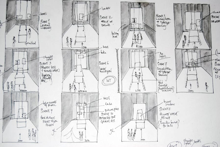 6329627-Brecht-light-storyboard.jpg