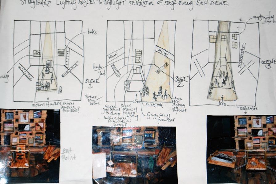 6329630-Brecht-storyboard.1.jpg