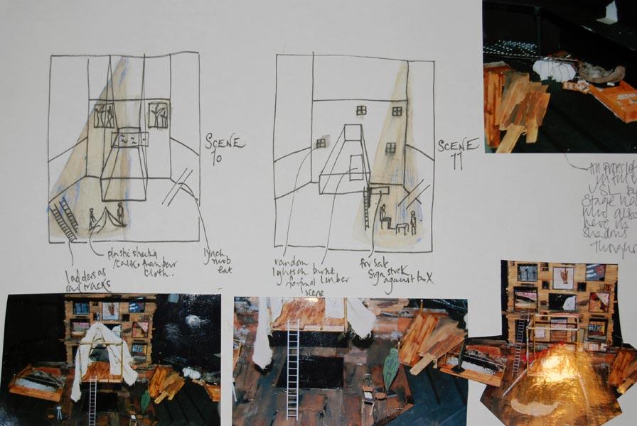 6329631-Brecht-storyboard.4.jpg