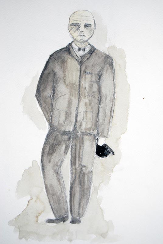 6329633-Brecht.jpg