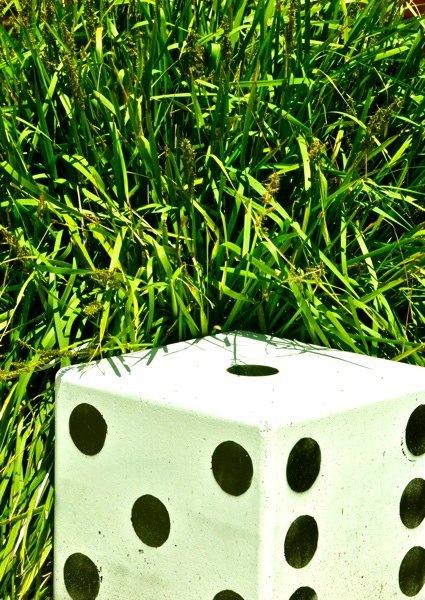 abundant_luck_web.jpg