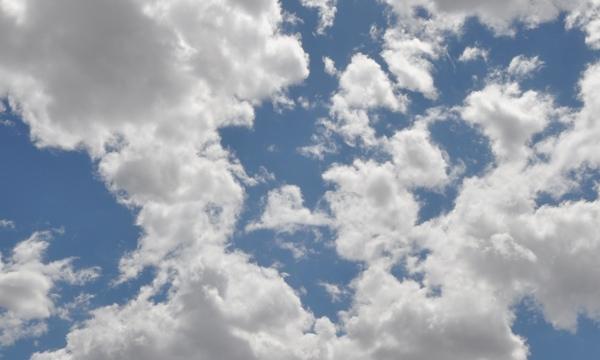 clouds_web.jpg