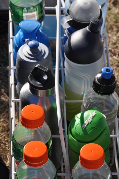 hydration_web.jpg