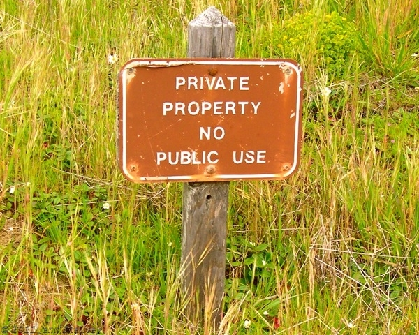 privateproperty_web.jpg