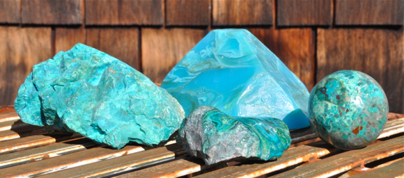 Chrysocolla group.jpg