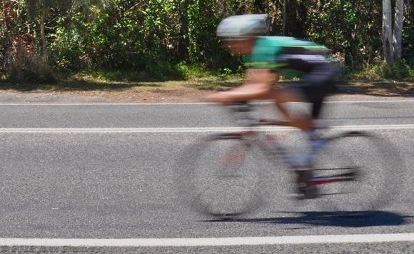 speed 2 580size.jpg