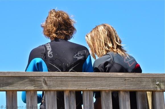 surfer_dudes.jpg