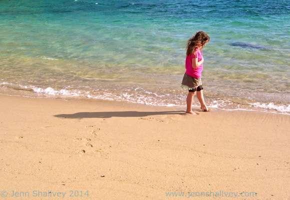 © Jenn Shallvey www.jennshallvey.com