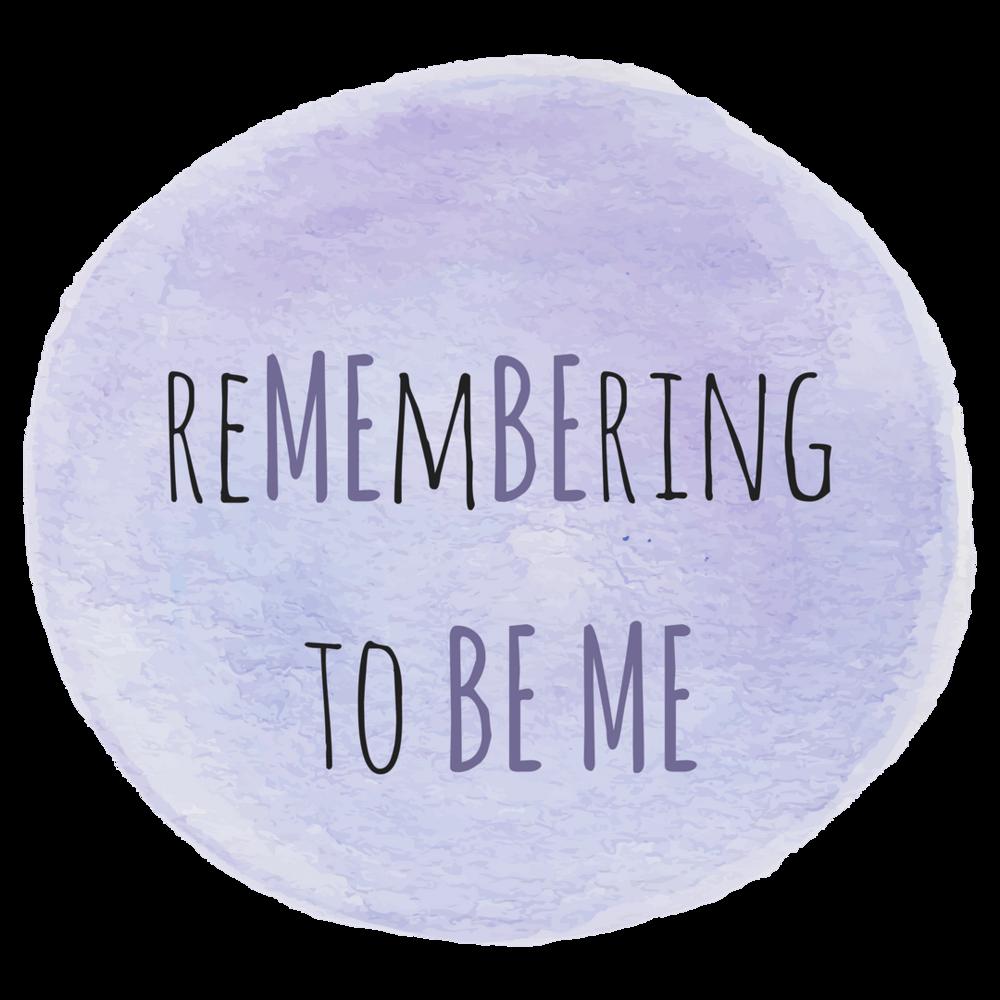 RememberingtoBeMe+Logo+Transparent.png