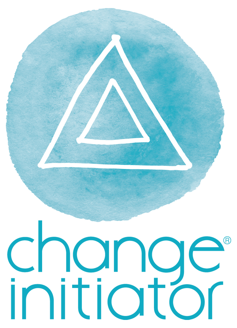 ChangeInitiatorLogo_web#00ABC2_small.jpg
