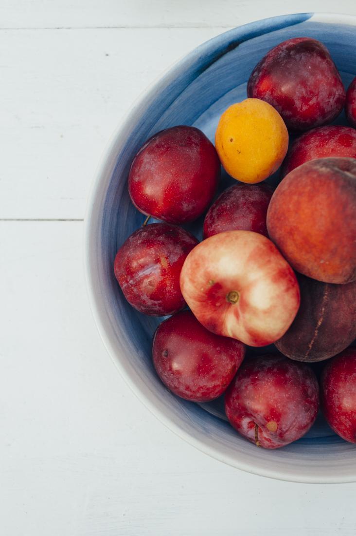 sytchfarm fruit bowl-4755.jpg