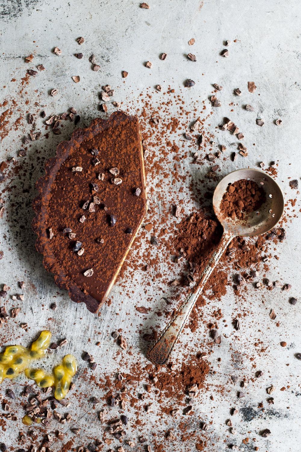 tarte choco passion-7594.jpg