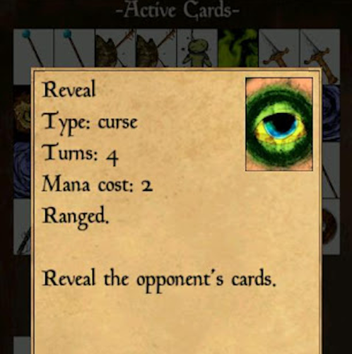 4Cards.png