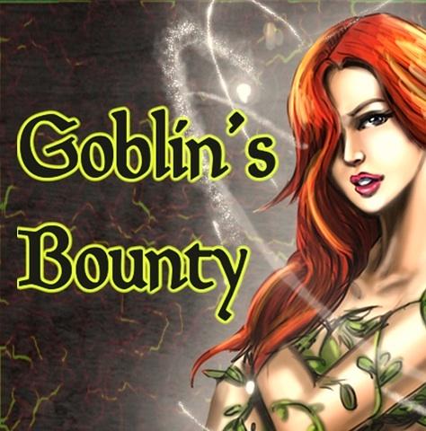 Goblin's Bounty