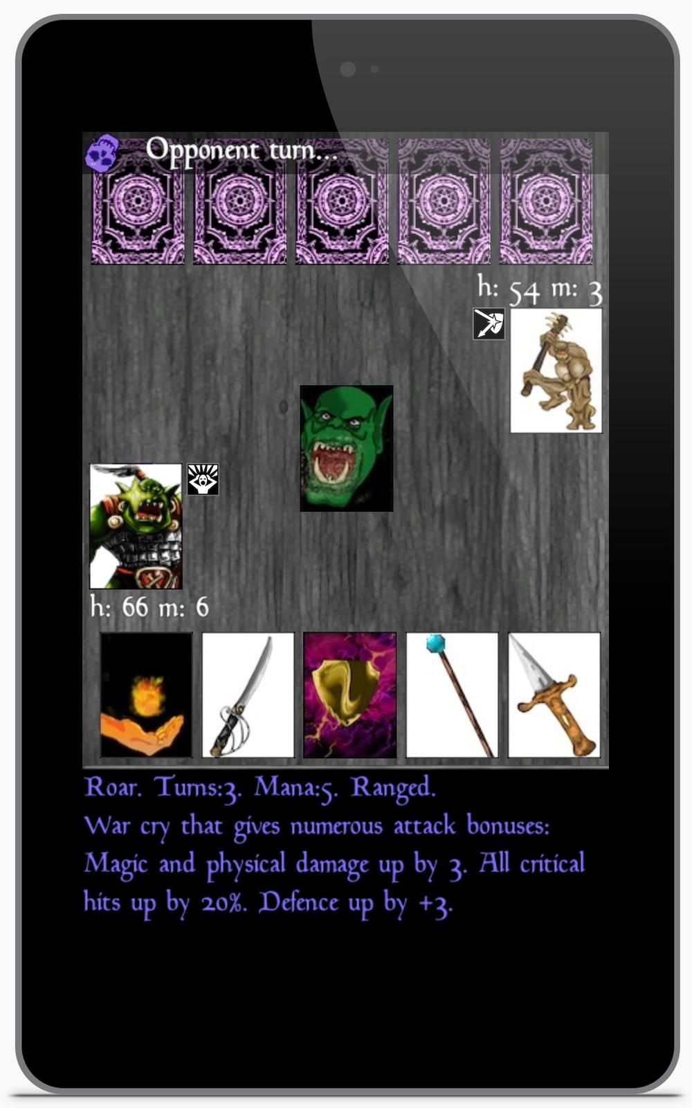 Nexus.7WB3cards.jpg
