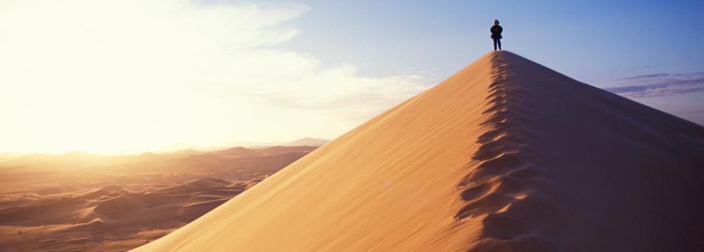 Desert 5-1501.jpg