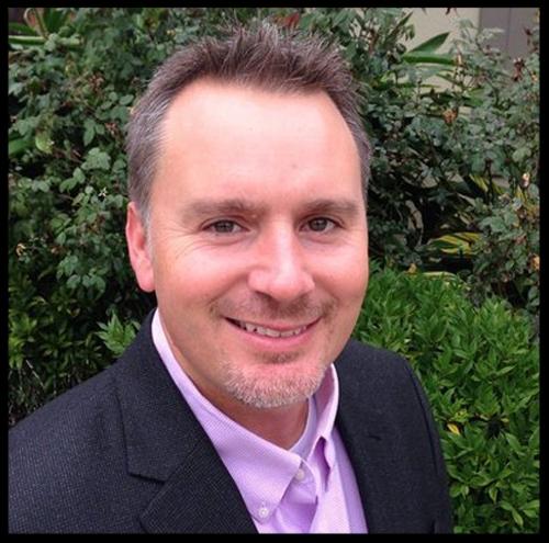 Tee Bordelon - Chief Scientific Officertee.bordelon@ligatrap.com225-288-9598