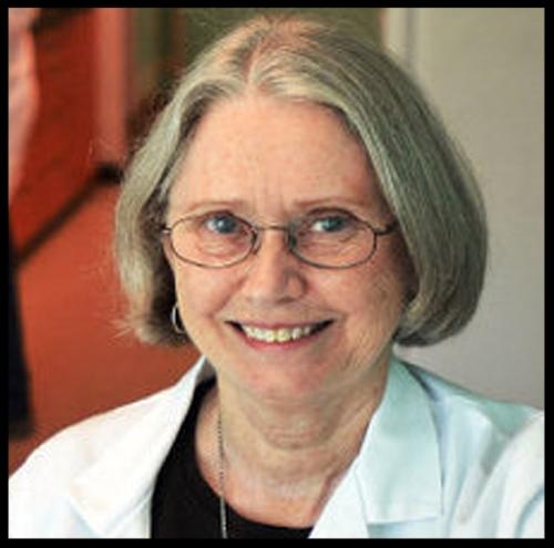 Ann Black - President and Owner of Immunoreagentsann@immunoreagents.com