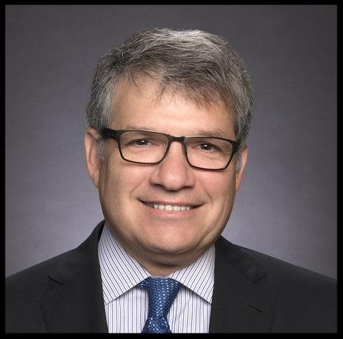 Michael Crapanzano - Chief Executive Officer,Chief Financial Officermcrapanzano@ligatrap.com225-766-9292
