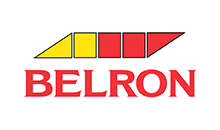 Belron.png