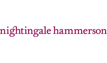 Nightingale Hammerson.png
