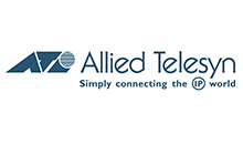 Allied Telesyn.png