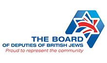 Board of Deputies.png